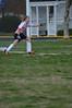 JV soccer-0006