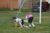 JV soccer-0013