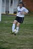 JV soccer-0010