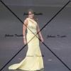 Katherine Trujillo Evening Wear Mrs. NM 2014 :