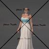 Keisha Wood Evening Wear Mrs. NM US 2014 :