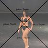 Keisha Wood Swimsuit - Mrs. NM US 2014 :