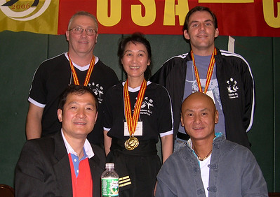 KungfuTournamentMay2006