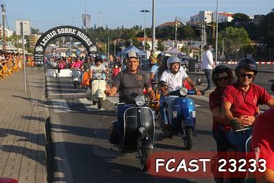 FCAST 23233
