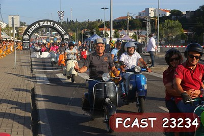 FCAST 23234