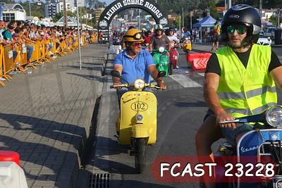 FCAST 23228