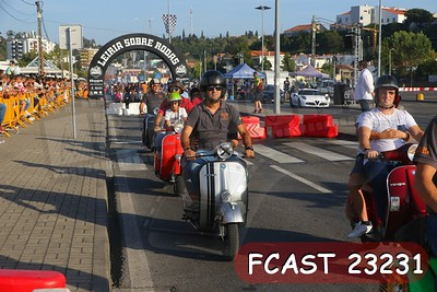 FCAST 23231
