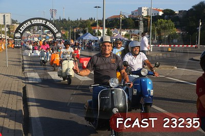 FCAST 23235