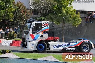 ALF75003