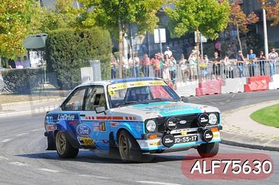ALF75630
