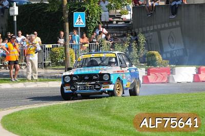 ALF75641