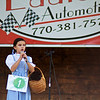 Lilburn Idol Contest