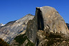 LALOR-B-sunny day on half dome