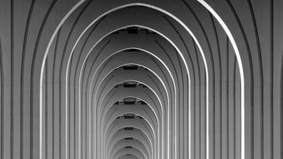Bridge Over Symmetry