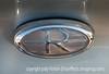 Buick Riviera Logo