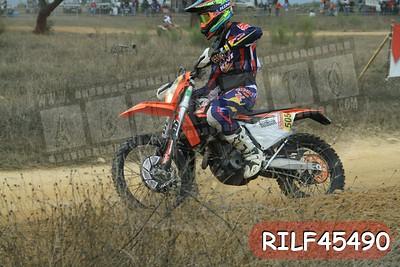 RILF45490