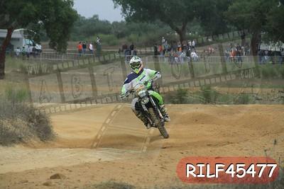 RILF45477