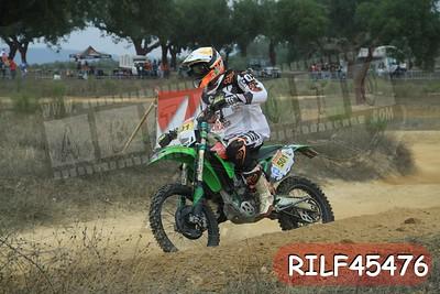 RILF45476
