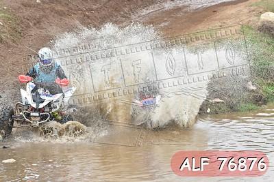 ALF 76876