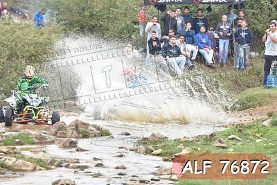 ALF 76872