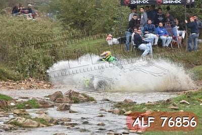 ALF 76856