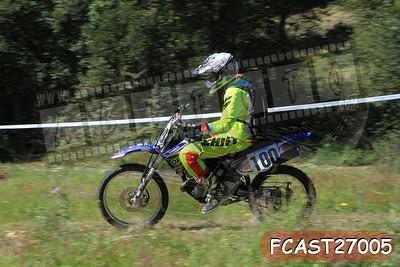FCAST27005