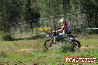 FCAST27017