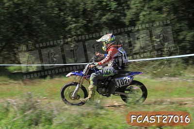 FCAST27016