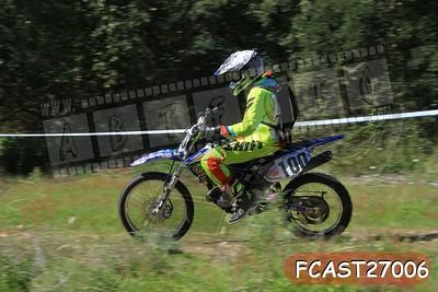 FCAST27006