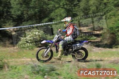 FCAST27013