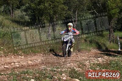 RILF45269