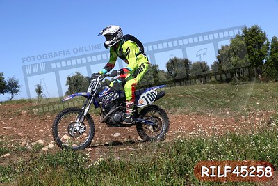 RILF45258