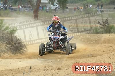 RILF45781