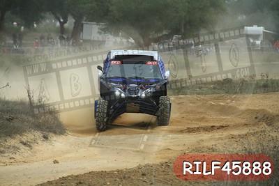RILF45888