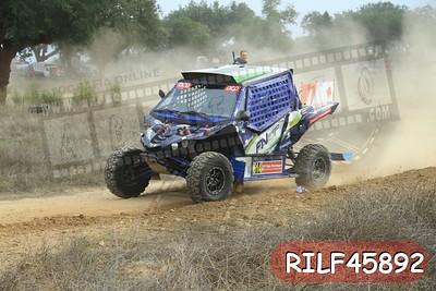 RILF45892