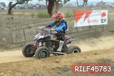 RILF45783