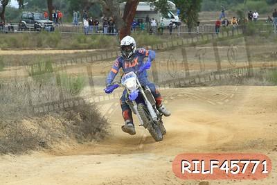 RILF45771
