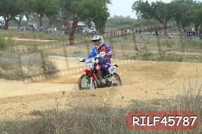 RILF45787