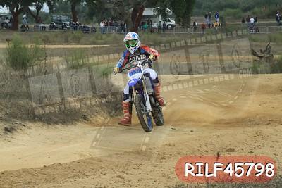 RILF45798