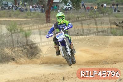 RILF45796