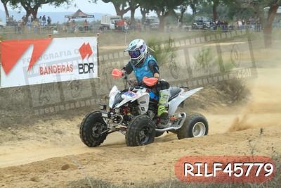 RILF45779