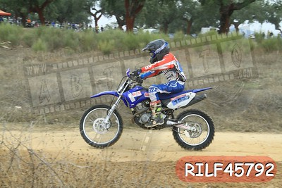 RILF45792