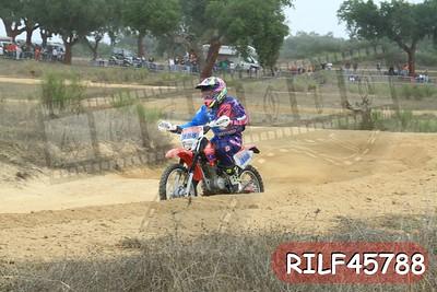 RILF45788