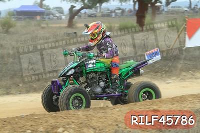 RILF45786