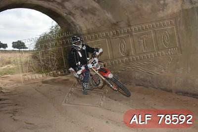 ALF 78592