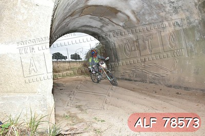 ALF 78573