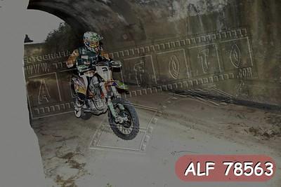 ALF 78563