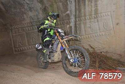 ALF 78579