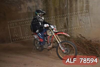 ALF 78594