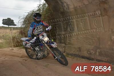 ALF 78584